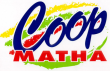 logo_coop_imagelarge